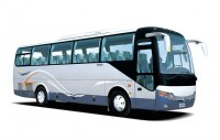 yutong-bus-10m-zk6107ha-large-buses-price