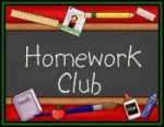 downloadhomework-2
